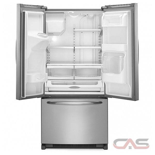 Mfi2269vew Maytag Refrigerator Canada Best Price