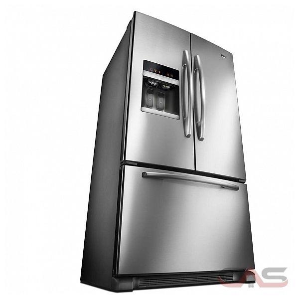 Mfi2670xew Maytag Refrigerator Canada Best Price