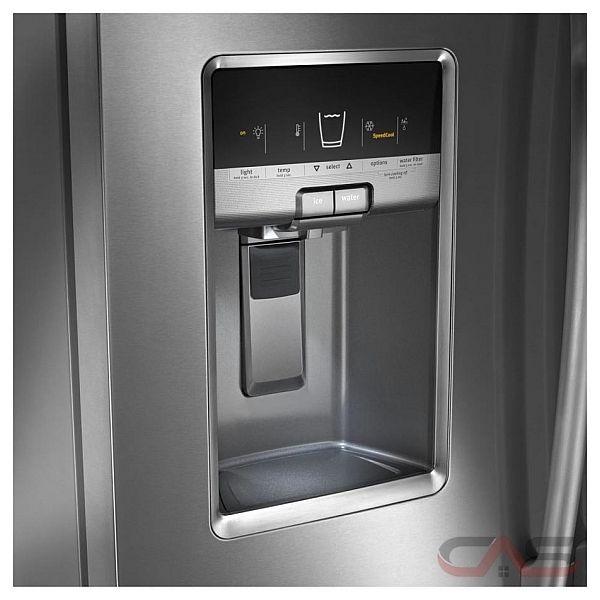 Mft2976aem Maytag Refrigerator Canada Best Price