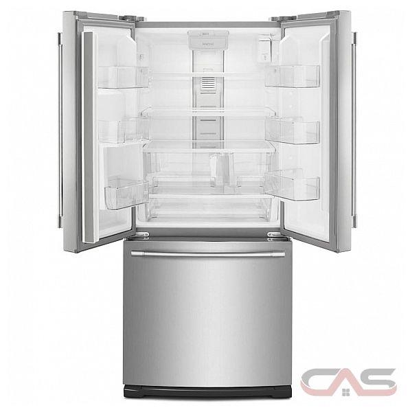Mfw2055frz Maytag Refrigerator Canada Best Price