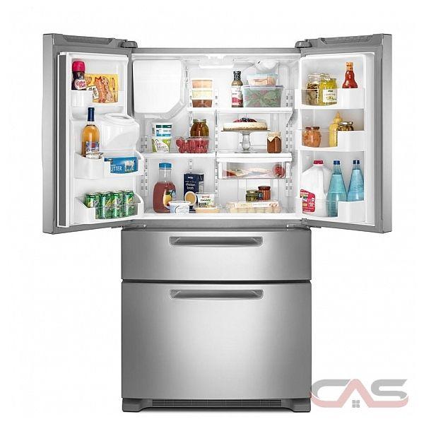 Mfx2570aem Maytag Refrigerator Canada Best Price