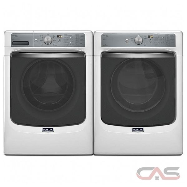 Mgd8100dw Maytag Dryer Canada Best Price Reviews And Specs