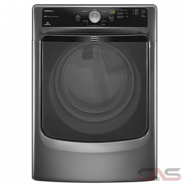 Ymed3000bg Maytag Dryer Canada Best Price Reviews And
