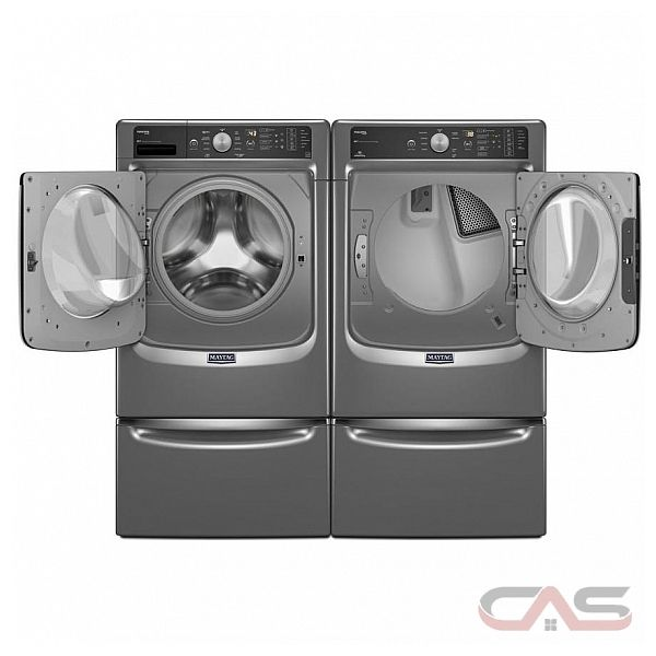 Ymed7100dc Maytag Dryer Canada Best Price Reviews And Specs