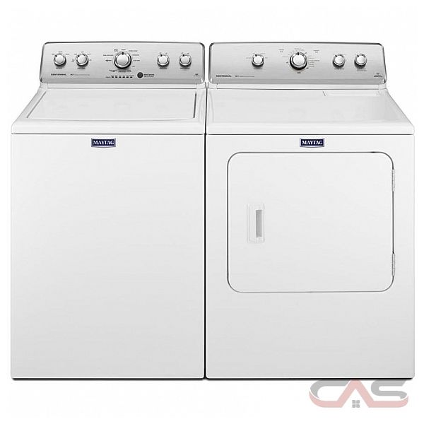Maytag Ymedc555dw Dryer Canada Best Price Reviews And Specs