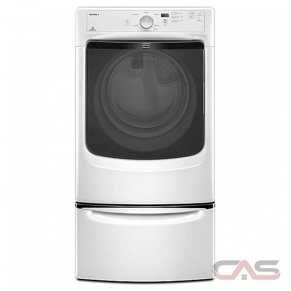 Mgd3000bw Maytag Dryer Canada Best Price Reviews And