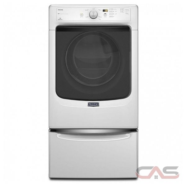 Mgd3100dw Maytag Dryer Canada Best Price Reviews And