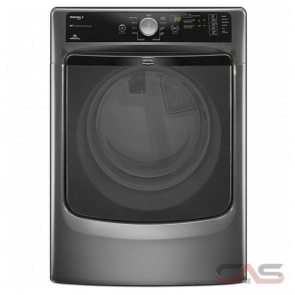 Maytag Mgd4200bg Dryer Canada Best Price Reviews And Specs