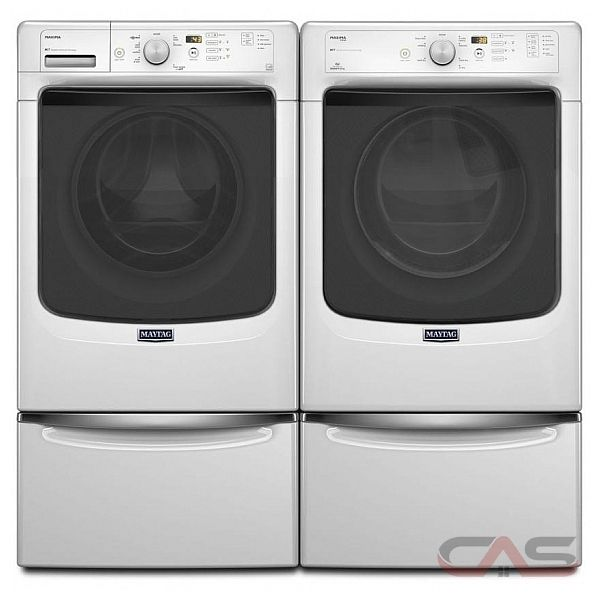 Mgd5100dc Maytag Dryer Canada Best Price Reviews And Specs