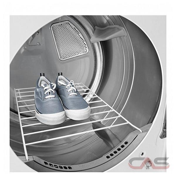 maytag mgd7000xw dryer canada