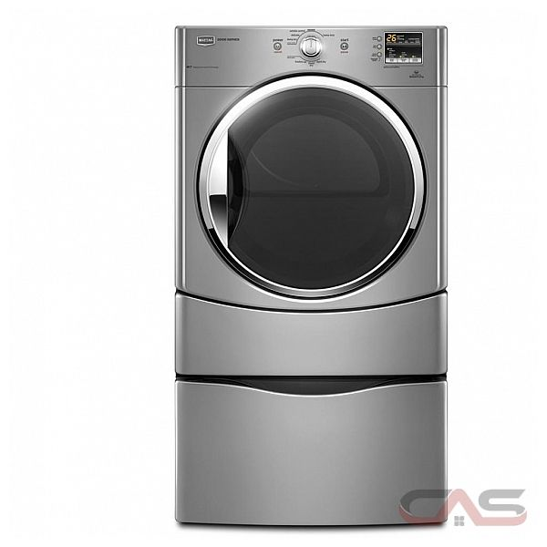 Gas dryers gas dryers maytag gas dryers maytag publicscrutiny Choice Image