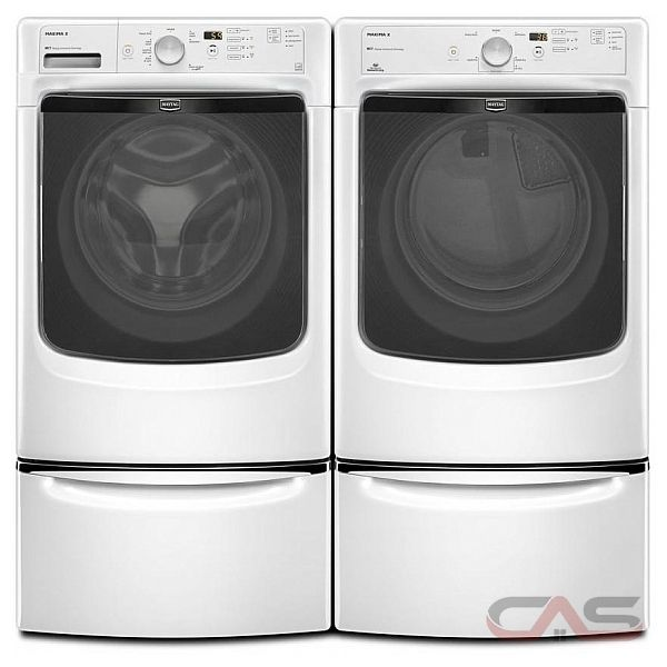 Mhw3000bg Maytag Washer Canada Best Price Reviews And