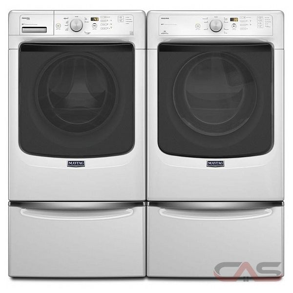 Mhw5100dw Maytag Washer Canada Best Price Reviews And