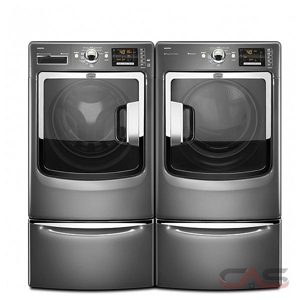 Maytag Mhw6000xg Washer Canada Best Price Reviews And Specs