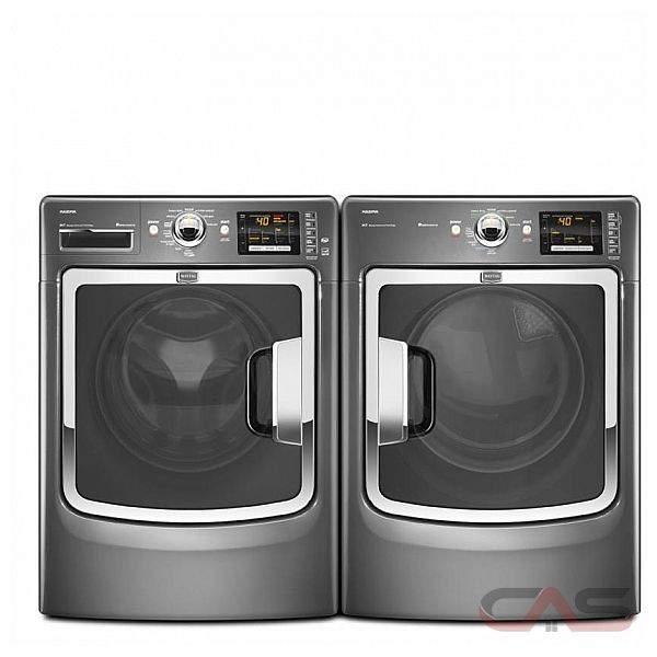 Mhw6000xg Maytag Washer Canada Best Price Reviews And Specs