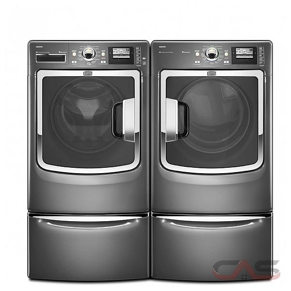 Maytag Mhw9000yw Washer Canada Best Price Reviews And Specs