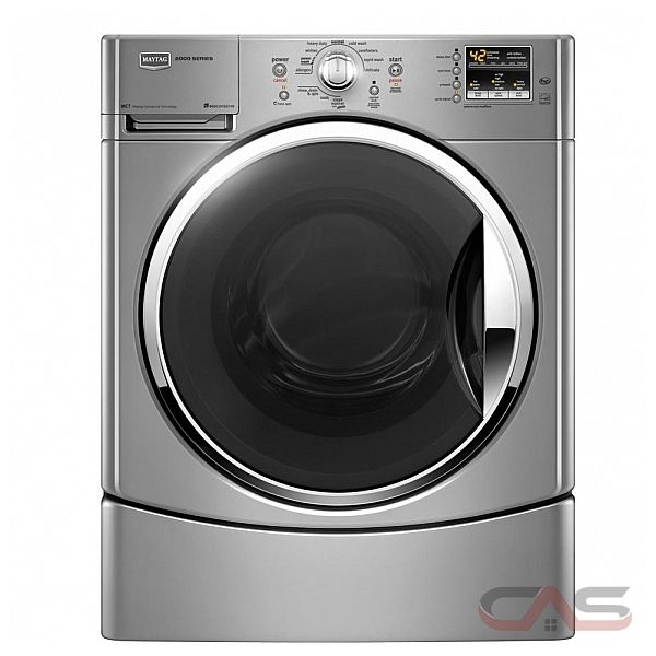 Maytag Mhwe251yl Washer Canada Best Price Reviews And Specs