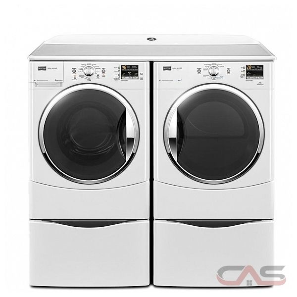 Maytag Mhwe301yg Washer Canada Best Price Reviews And Specs