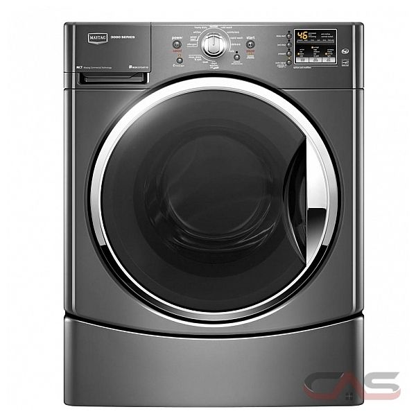 Front Load Washer Front Load Washer Brands