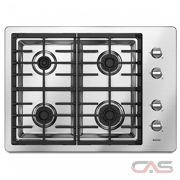 Mgc7430ws Maytag Cooktop Canada Best Price Reviews And