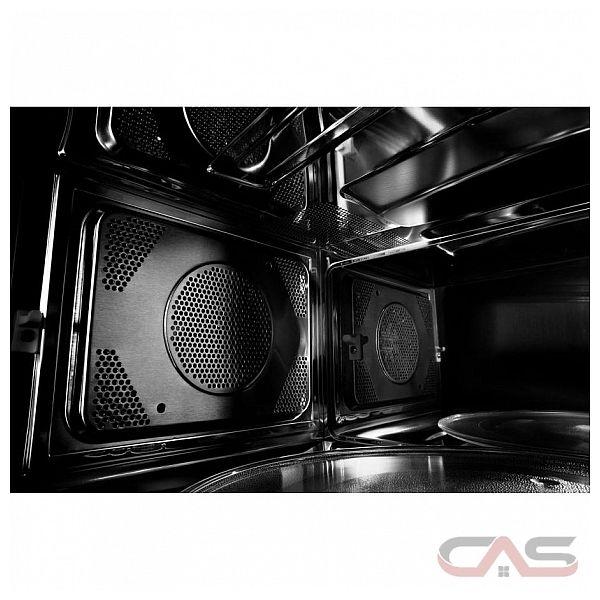 Ymmv6190fz Maytag Microwave Canada Best Price Reviews