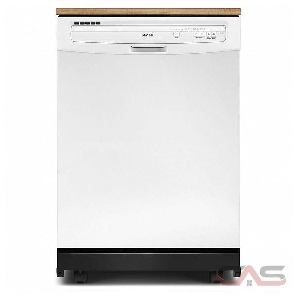 Mdc4809paw Maytag Dishwasher Canada Best Price Reviews