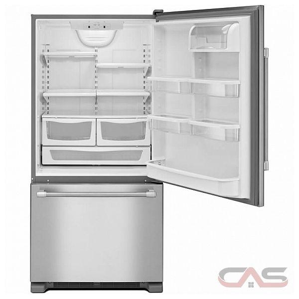 Mbr1957fez Maytag Refrigerator Canada Best Price