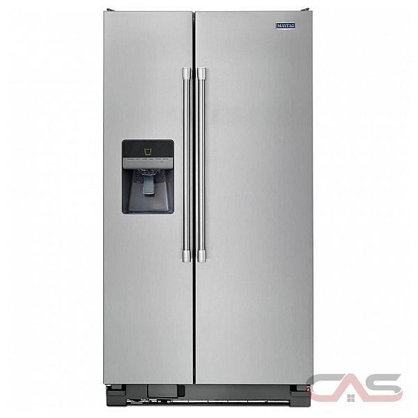 Maytag Maytag Appliance