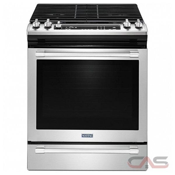 Mgs8800fz Maytag Range Canada Best Price Reviews And