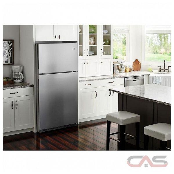 Mrt311fffz Maytag Refrigerator Canada Best Price