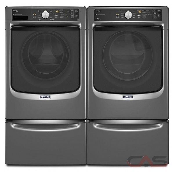 Mhw5400dc Maytag Washer Canada Best Price Reviews And Specs