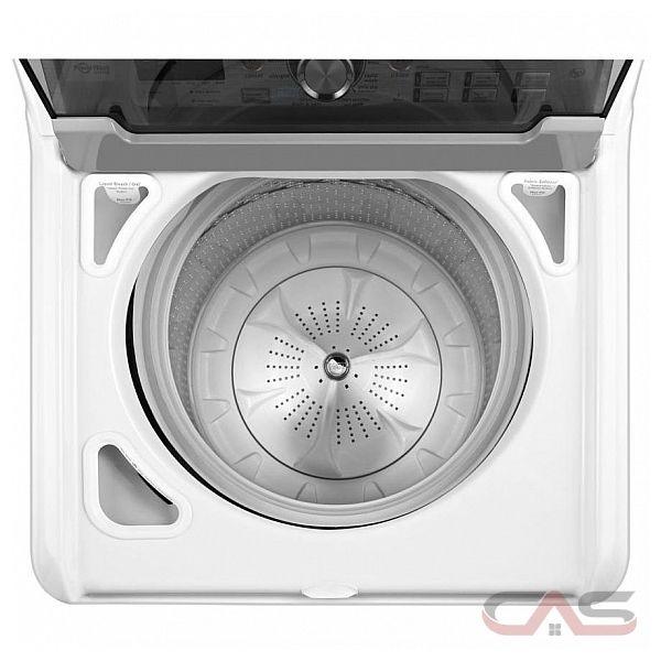 Maytag Mvwb725bg Washer Canada Best Price Reviews And Specs