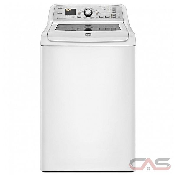 Mvwb725bw Maytag Washer Canada Best Price Reviews And