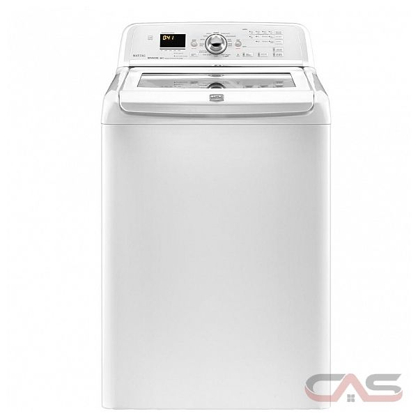 Maytag Mvwb750wq Washer Canada Best Price Reviews And Specs
