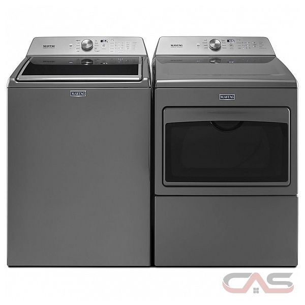 Maytag Mvwb765fc Washer Canada Best Price Reviews And Specs