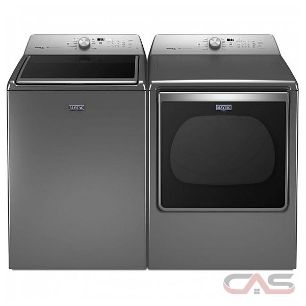 Mvwb855dc Maytag Washer Canada Best Price Reviews And Specs