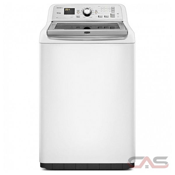 Maytag Washer Repair Calgary Bruin Blog