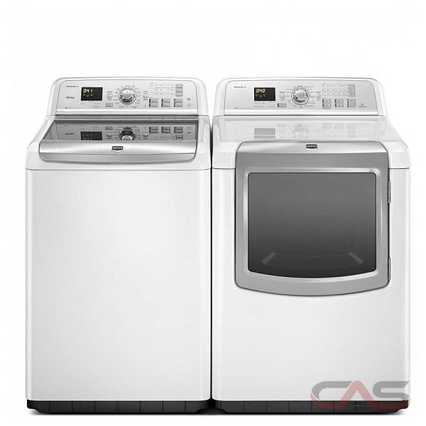 Mvwb950yw Maytag Washer Canada Best Price Reviews And