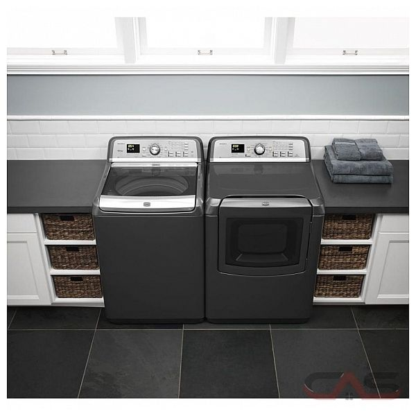 Maytag Mvwb980bg Washer Canada Best Price Reviews And Specs