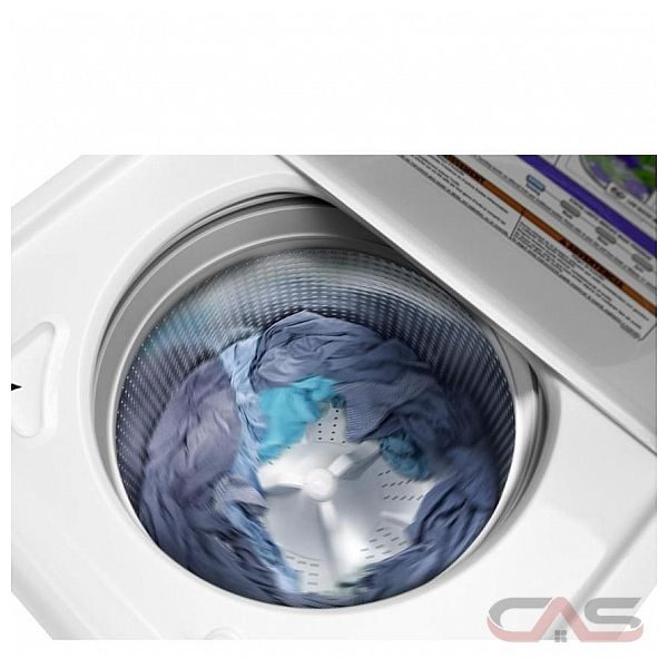Maytag Mvwc400xw Washer Canada Best Price Reviews And Specs