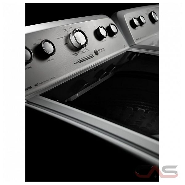 Recipe Roundup A Kitchenaid Thanksgiving Dinner as well Blue Microwave Oven as well 31 Surrey Lane Topsfield Ma together with 775 also Watch. on thermador bbq grill