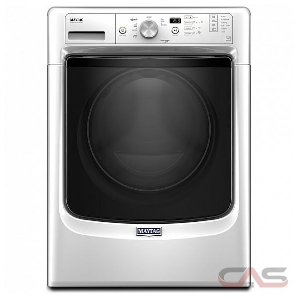 Maytag mhw3500fw washer canada best price reviews and specs - Maytag whirlpool ...