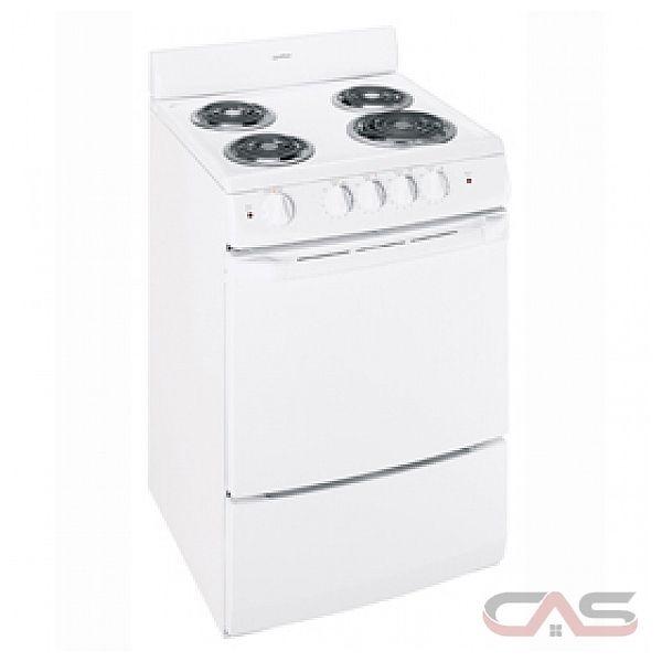 stove 24 inch. moffat mcas724mww stove 24 inch