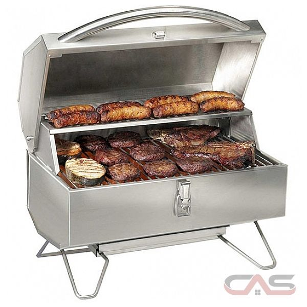 Best Electric Grill Canada Bruin Blog