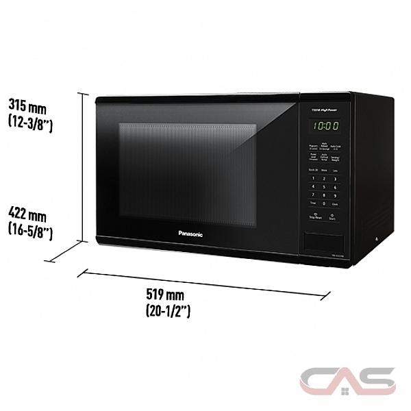 Ultimate the cookbook microwave