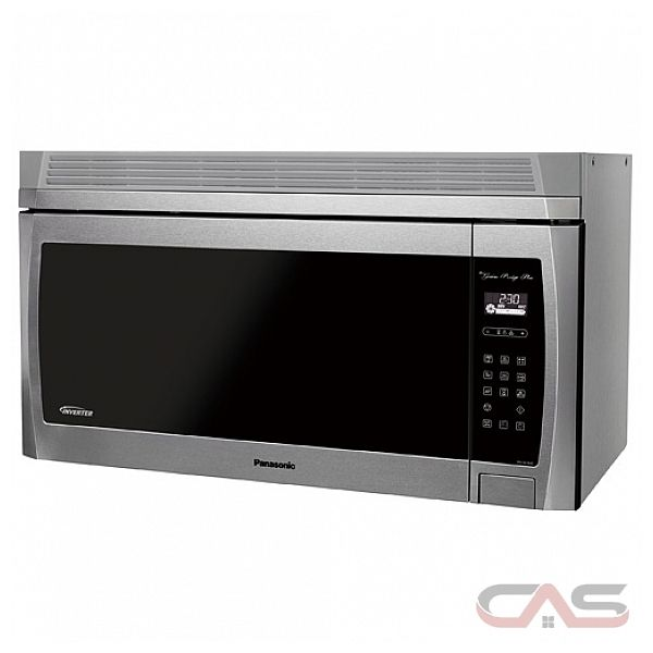 nnse284s panasonic microwave canada best price reviews and specs rh canadianappliance ca Panasonic TV Manual Panasonic.comsupportbycncompass