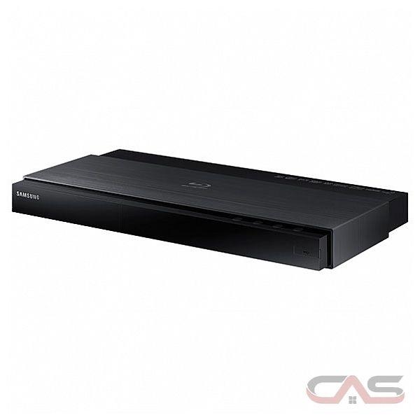 samsung bd j7500 syst me cin ma maison avec lecteur blu ray dvd meilleur prix et valuations. Black Bedroom Furniture Sets. Home Design Ideas