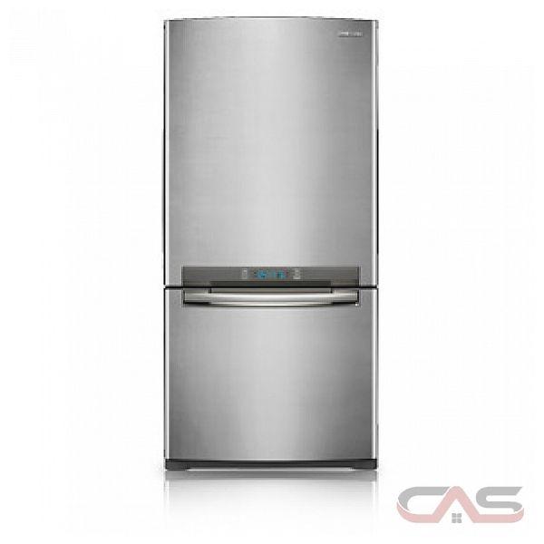 Rb217abpn Samsung Refrigerator Canada Best Price Reviews And Specs Toronto