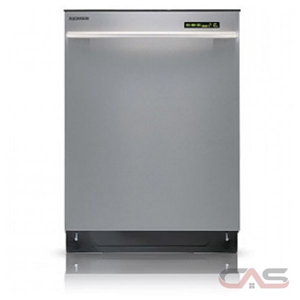 Dmr77lhs Samsung Dishwasher Canada Best Price Reviews