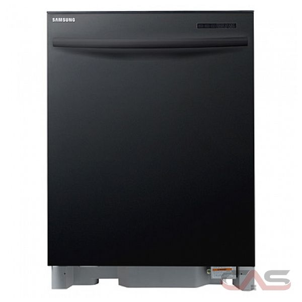 Samsung DMR78AHB Dishwasher specs Canada - Save $0.00 ...